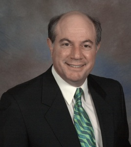 Dr. Albert Karam
